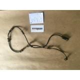 Sensor Abs Dianteiro Direito Dodge Ram 6.7 2012