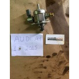 Bomba Combustivel Alta Pressao Audi A4 1.8 Turbo 2015