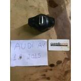 Botao Comando Farol Audi A4 1.8 2015 Original