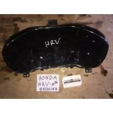 Painel Instrumento Honda Hrv 2015 Automatico