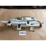 Air Bag Cortina Do Teto Lado Motorista Ford Ranger 14 15 16