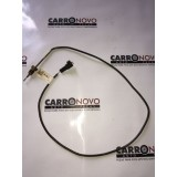Sensor Catalisador Ford Ranger 3.2
