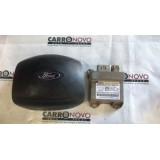 Airbag Ford F 250 2010