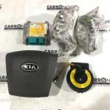 Kit Air Bag Kia Mohave 2013