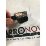 Sensor Pressão Diferencial Dodge Ram 2012 Original