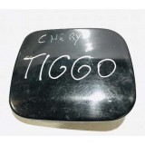 Portinhola Do Tanque Chery Tiggo Original (cx17 09)