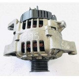 Alternador Chevrolet S10 2.4 Flex 2014 (p2 104)
