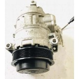 Compressor Do Ar Condicionado Bmw Z4 2014 Cx22 14