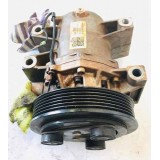 Compressor Do Ar Chevrolet S10 2.4 2015 Cx22 29