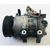 Compressor Do Ar Hyundai Vera Cruz 2010 Cx22 31