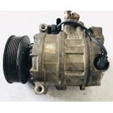 Compressor Ar Condicionado Porsche Cayenne 2008 V6 Cx22 37