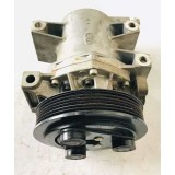 Compressor Do Ar Condicionado Chevrolet S10 2.4 2013 Cx22 41