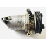 Compressor Do Ar Chevrolet S10 2.8 2014 Cx22 50