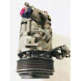 Compressor Do Ar Bmw 320i 2014 C/pequeno Detalhe Cx22 64