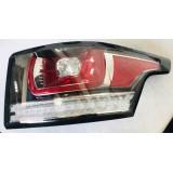 Lanterna Traseira Direita Ranger Rover Sport Hse 2016