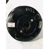 Hidrovacuo Freio Ford Ranger Diesel 3.2 2.2 13 A17 (cx 51p05