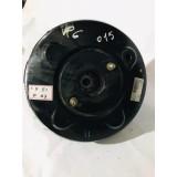 Hidrovacuo Freio Ford Ranger Diesel 3.2 2.2 13 A17 (cx 51p07