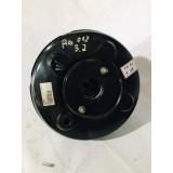Hidrovacuo Freio Ford Ranger Diesel 3.2 2.2 13 A17 (cx 51p08