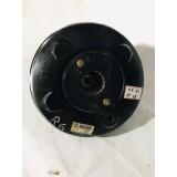 Hidrovacuo Freio Ford Ranger Diesel 3.2 2.2 13 A17 (cx 51p15