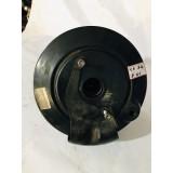 Hidrovacuo Freio Vw Amarok Automática 11 A 15 (cx 52 P 01)