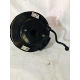 Hidrovacuo Freio Vw Amarok Automática 11 A 15 (cx 52 P 06)