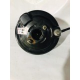 Hidrovacuo Freio Land Rover Discovery 2 2002 Diesel (cx50p05