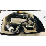 Compressor Da Suspensão Ranger Rover Sport Hse 2016 Original