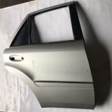 Porta Traseira Direita Mercedes Ml350 2011
