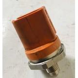 Sensor Pressão Do Combustível Flauta Audi Q3 2.0 2014 Orig