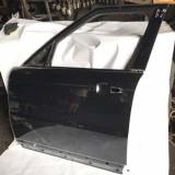 Porta Dianteira Esquerda Range Rover Sport Hse 2016