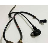Sensor Do Abs Traseiro Esquerdo Tr4 2012 Original Cx01
