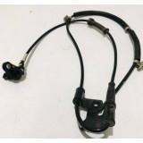 Sensor Abs Dianteiro Esquerdo Hyundai Vera Cruz 2010 Cx01