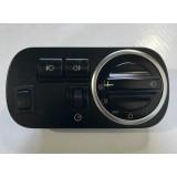Botão Interruptor Farol Range Rover Sport  Original -b05