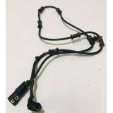 Sensor Abs Dianteiro Direito Dodge Ram 2012 Original Cx01
