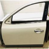 Porta Dianteira Esquerda Hyundai Vera Cruz 2012 (02)