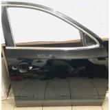 Porta Dianteira Direita Hyundai Vera Cruz 2011 Original (27)
