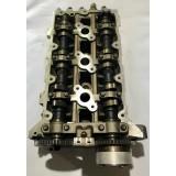 Cabeçote Motor Lado Direito Hyundai Veracruz Original