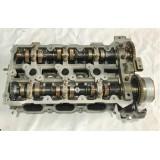Cabeçote Motor Lado Esquerdo Hyundai Veracruz Original