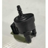Sensor Válvula Canister Volkswagen Golf Gti 2.0t 2014 Cx107