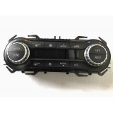 Comando Ar Condicionado Digital Mercedes Cla 45 Amg 014 Cx11