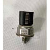 Sensor De Pressão Combustível Mini Cooper 1.6s T 2011 Cxsens