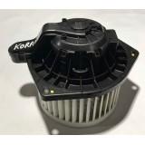Motor Ventilação Interna Ssangyong Korando 2014 Orig Cx201