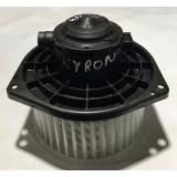 Motor Ventilação Interna Ssangyong Kyron Original Cx201