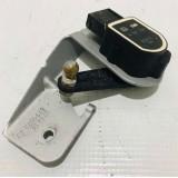 Sensor Suspensão Traseira Estabilidade X1 2011 Original Cx73