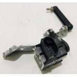Sensor Nível Suspensão Traseira Estabilidade Z4 2014 Cx73
