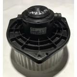 Motor Ventilação Interna Ssangyong Actyon 2007/2012 Cx201