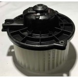 Motor Ventilação Interna Toyota Rav 4 Original Cx202