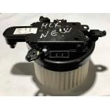 Motor Ventilação Interna Toyota Hilux Sw4 Srx Orig Cx202