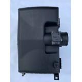 Caixa Filtro Ar Com Sensor Pajero Full 3.2 200cv 2013 Cx112