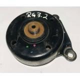 Rolamento Da Polia Viscosa Ford Ranger 3.2 Original Cx128